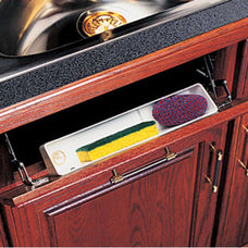 Kitchen Products by Organize-It