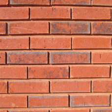 Traditional  by Acme Brick Birmingham