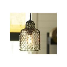 Tropical Pendant Lighting pendant