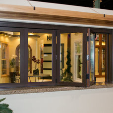 Windows by Kolbe Windows & Doors