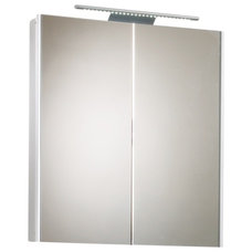 Medicine Cabinets by John Lewis