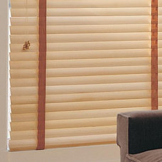 Traditional Venetian Blinds by Blinds.com