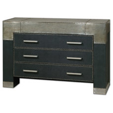 Traditional Dressers by Fratantoni Lifestyles