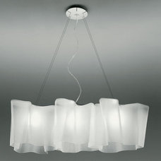 Contemporary Pendant Lighting by Room & Board