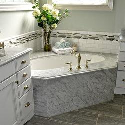 Granite Countertops -