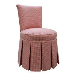 Isabelle Vanity Chair -