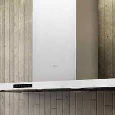 Modern Range Hoods And Vents by US Appliance