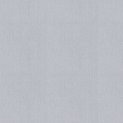"""Ballard Designs - Suzanne Kasler Signature 13oz Linen Fog Fabric by the Yard - Content: 100% Linen. Repeat: Non-railroaded fabric, no repeat. Care: Dry Clean. Width: 56"""" wide. Luxurious 13 oz. linen with soft, thick & elegant drape.  .  .  .  . Because fabrics are available in whole-yard increments only, please round your yardage up to the next whole number if your project calls for fractions of a yard. To order fabric for Ballard Customer's-Own-Material (COM) items, please refer to the order instructions provided for each product.Ballard offers free fabric swatches: $5.95 Shipping and Processing, ten swatch maximum. Sorry, cut fabric is non-returnable."""