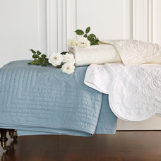 Traditional Quilts And Quilt Sets by Williams-Sonoma