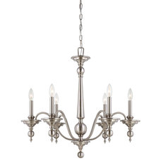 Chandeliers by Lights Online
