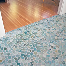 Wall And Floor Tile by Specstones Studio