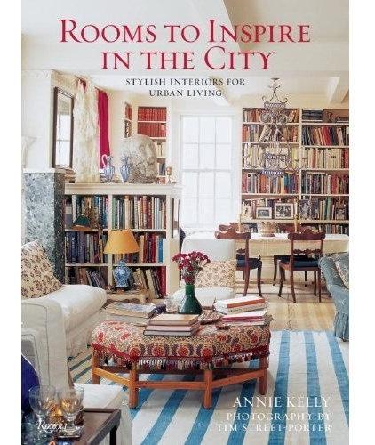 Books by Rebekah Zaveloff | KitchenLab