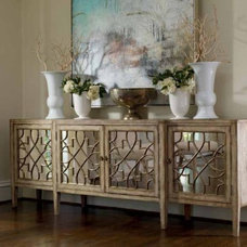 Buffets And Sideboards by Space Design Collective