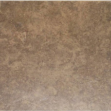 Traditional Floor Tiles by Lowe's