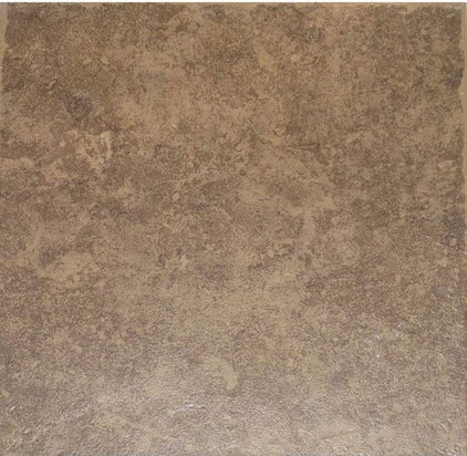Traditional Wall And Floor Tile by Lowe's