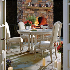Traditional Dining Sets by Cymax