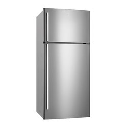 Etm4200sd fridges electrolux products cooling a 420l top mount refrigerator with a - Easy install modular outdoor kitchens create chefs paradise ...