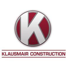 by Klausmair Construction