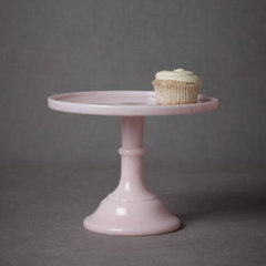 contemporary serveware by BHLDN