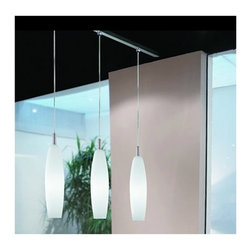 Modiss - Vanny 3C8 Suspension Light - Vanny 3C8 Suspension Light