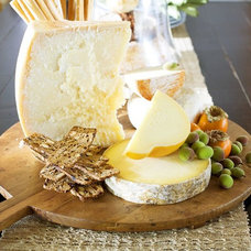 Traditional Cutting Boards by Pottery Barn