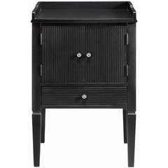 nightstands and bedside tables by Home Decorators Collection