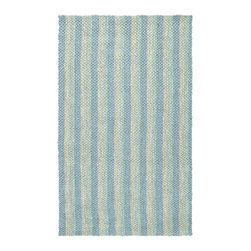 Country Living - Country Living CTJ2023-264 Country Jutes Rug - Another inspired ensemble from Country Living, the Country Jutes Collection exemplifies the essence of casual style. Hand-woven from all natural jute in monochromatic shades of beige, each rug combines fibers to create a variety of patterns that exude a simple elegance ideal for traditional to transitional interiors.