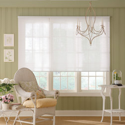 46 Rustic Blinds and Shades
