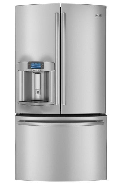 Refrigerators by Connecticut Appliance & Fireplace Distributors