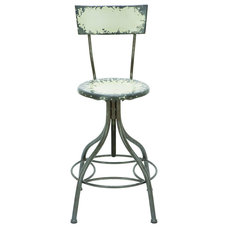Traditional Bar Stools And Counter Stools by Modern Furniture Warehouse