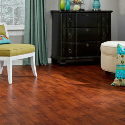Laminate Flooring Fill Space Laminate Flooring