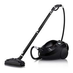 ONE Series Residential Steam Cleaners -