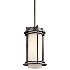 Contemporary Outdoor Ceiling Lights by Lamps Plus