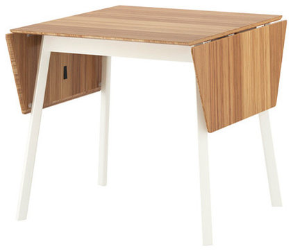 Dining Tables by IKEA