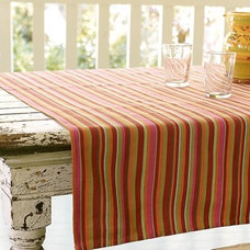 Contemporary Tablecloths by Napa Valley Vintage Home