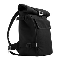 Bonobo Backpack