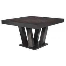 Modern Dining Tables by National Furniture Supply
