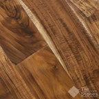 Windsor Collection Exotic Walnut Handscraped - Call to order: 1-877-558-8484