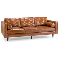 Midcentury Sofas by JCPenney