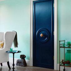 The Navy Door.jpg