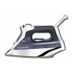 Rowenta - Rowenta Pro Master - High-precision tip for immaculate ironing even in hard-to-reach places
