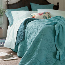 Traditional Quilts by Soft Surroundings