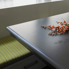 Kitchen Countertops by Formica Group