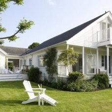 porch inspiration set 1