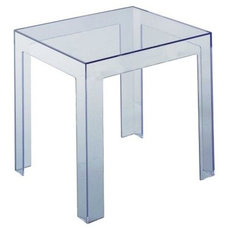 Side Tables And Accent Tables Jolly Side Table by Kartell