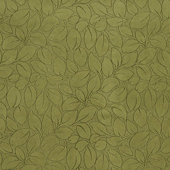 Green Leaves Microfiber Upholstery Fabric By The Yard - This microfiber upholstery fabrics is great for all residential, contract, hospitality and automotive purposes. Our microfiber fabrics are stain resistant, heavy duty and machine washable. This pattern is non-directional.