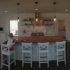Another White Kitchen We Love » IKEA FANS | THE IKEA Fan Community