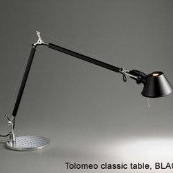 TOLOMEO Classic Lamp -