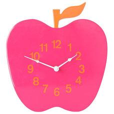 Modern Clocks by Jonathan Adler