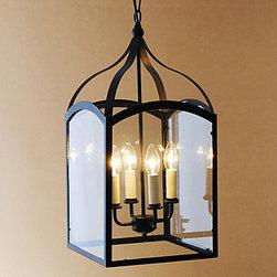 ceiling lights--lightsueprdeal.com - Description: